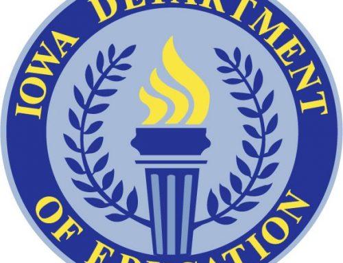 Complaint seeks probe of dumped student documents